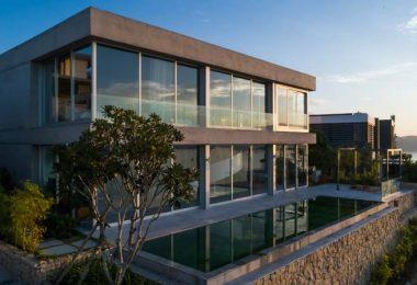 Venity Ville Breeze - Villa in Nha Trang city 6d170a51962